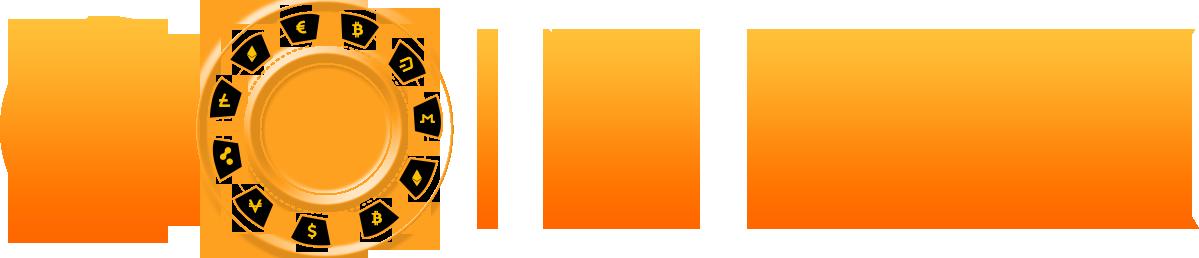 Coinexx - 100% Deposit Bonus