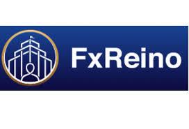 FxReino $30 No Deposit Bonus