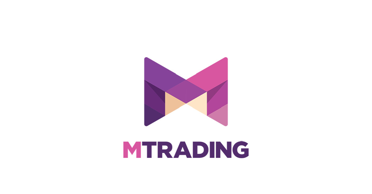 MTrading Become A Partner And Earn Passive Income