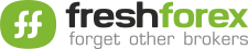 Freshforex | Get Your $2020 No Deposit Bonus