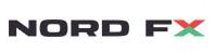 NordFX - Bonus 50% Of The Deposit