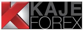 Kaje Forex | Get $50 No Deposit Welcome Bonus