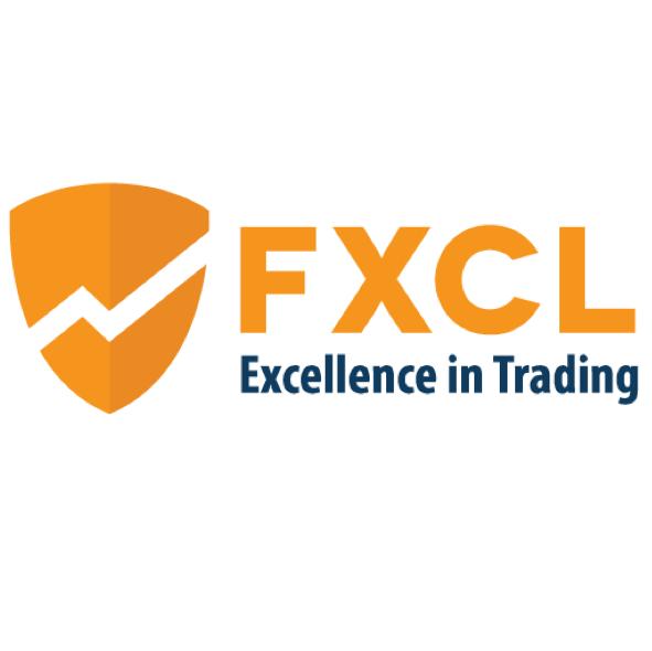 FXCL | Tradable 50% Deposit Bonus