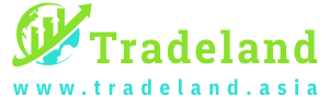 Tradeland Welcome Bonus Of $50 For New Clients