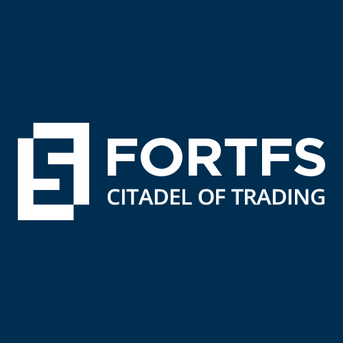 FortFS | $500 For Trading So Just Trade & Receive Real Money