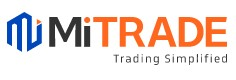 MiTrade Trade & Enjoy Up To $3000 Reward