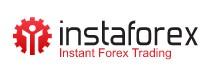 Instaforex | Deposit And Get 55% Bonus - Best Offer