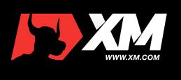 XM - 50% + 20% Welcome Bonus Up To $5000