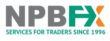 NPBFX | Get Up To $7 Cashback From Every Trade