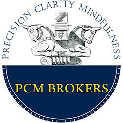 PCM Brokers | 100% First Deposit Bonus Fully Withdrawable