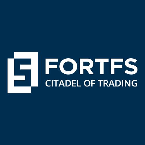 FortFS Get 10% CASHBACK