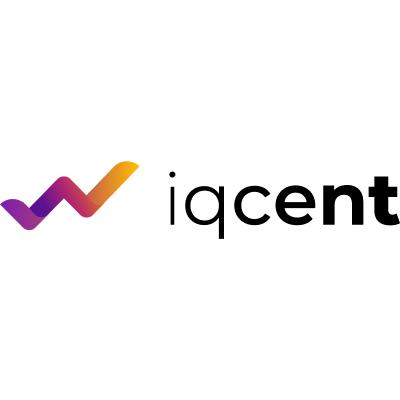 Iqcent 150% Bonus & Get A Chance To Win IPhone 11 Pro 256 GB