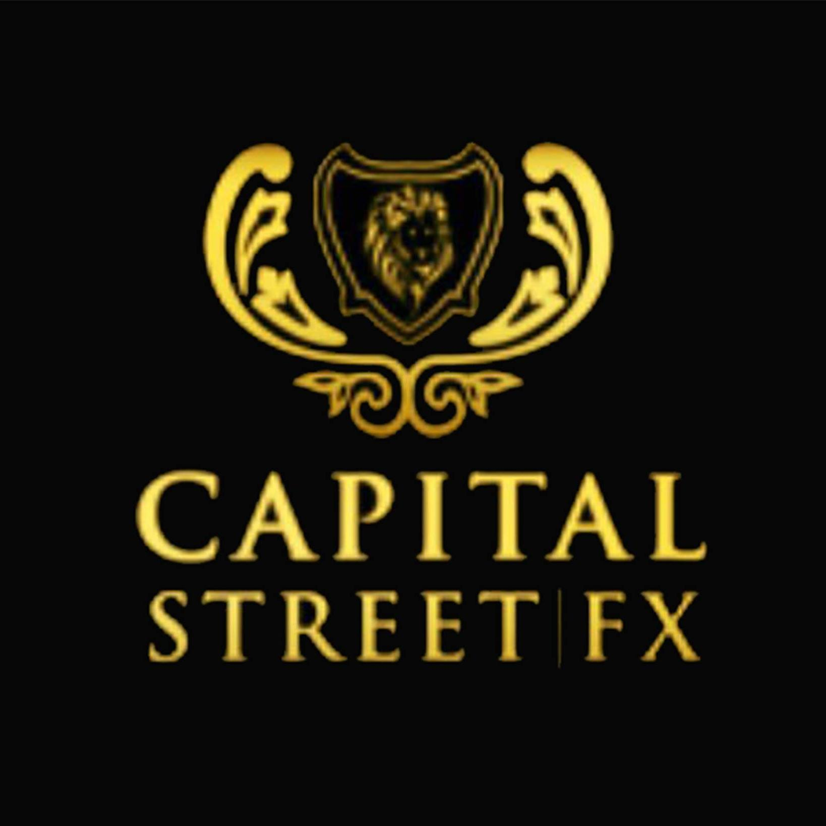 Capital Street Fx - 650% Tradable Bonus | Big Bonus Offer