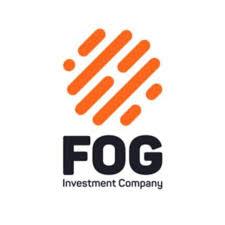 Forex Optimum 100% Deposit Bonus On Each Deposit