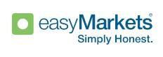 EasyMarkets Up To 50% First Deposit Bonus