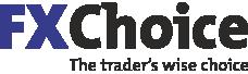 FX Choice | Bitcoin Bonus