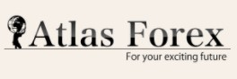 Atlas Forex $50 Account Opening Bonus