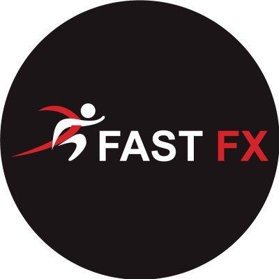 Fast Fx Up To $5000 Deposit Bonus