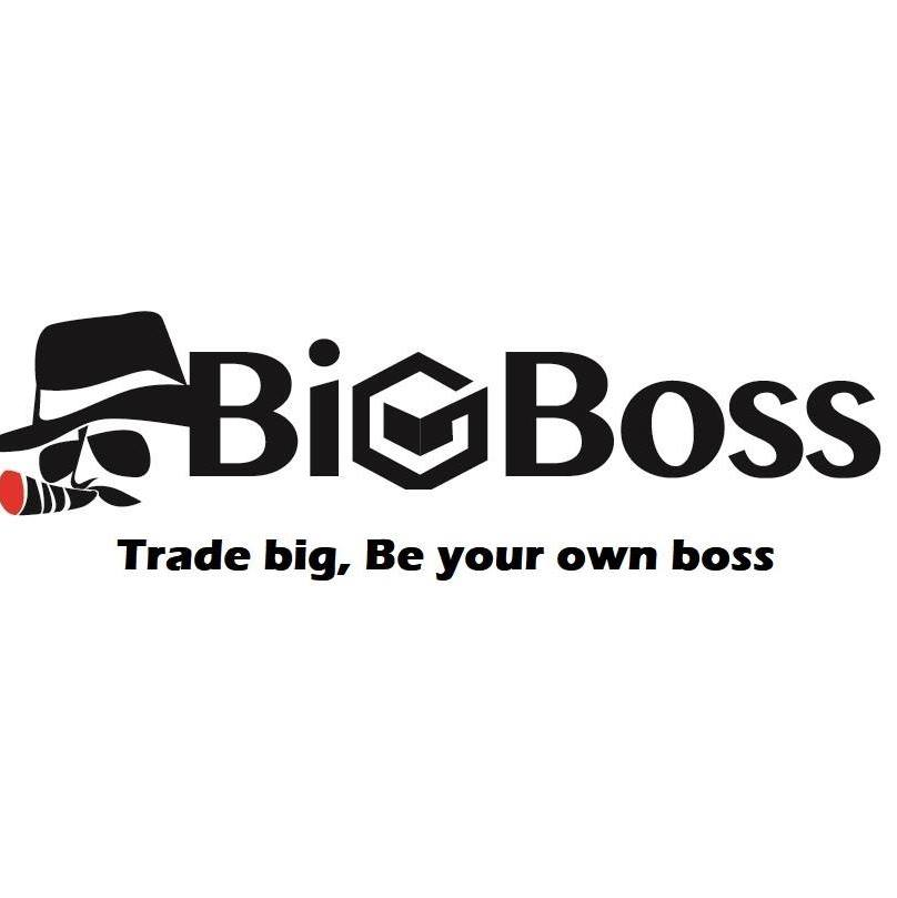 BigBoss $50 Account Opening Credit Bonus