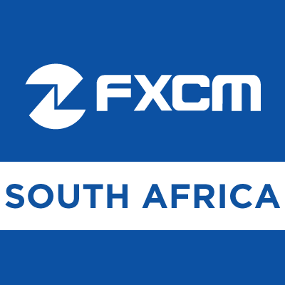 FXCM South Africa Welcome Bonus $20