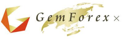 GemForex 20,000 Yen($ 200) No Deposit Bonus