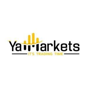 YaMarkets - 100% Margin Bonus