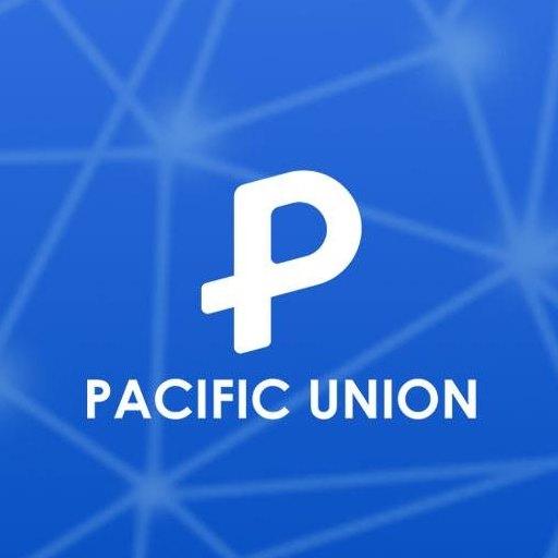Pacific Union $50 No Deposit Bonus - Withdrawable Profit