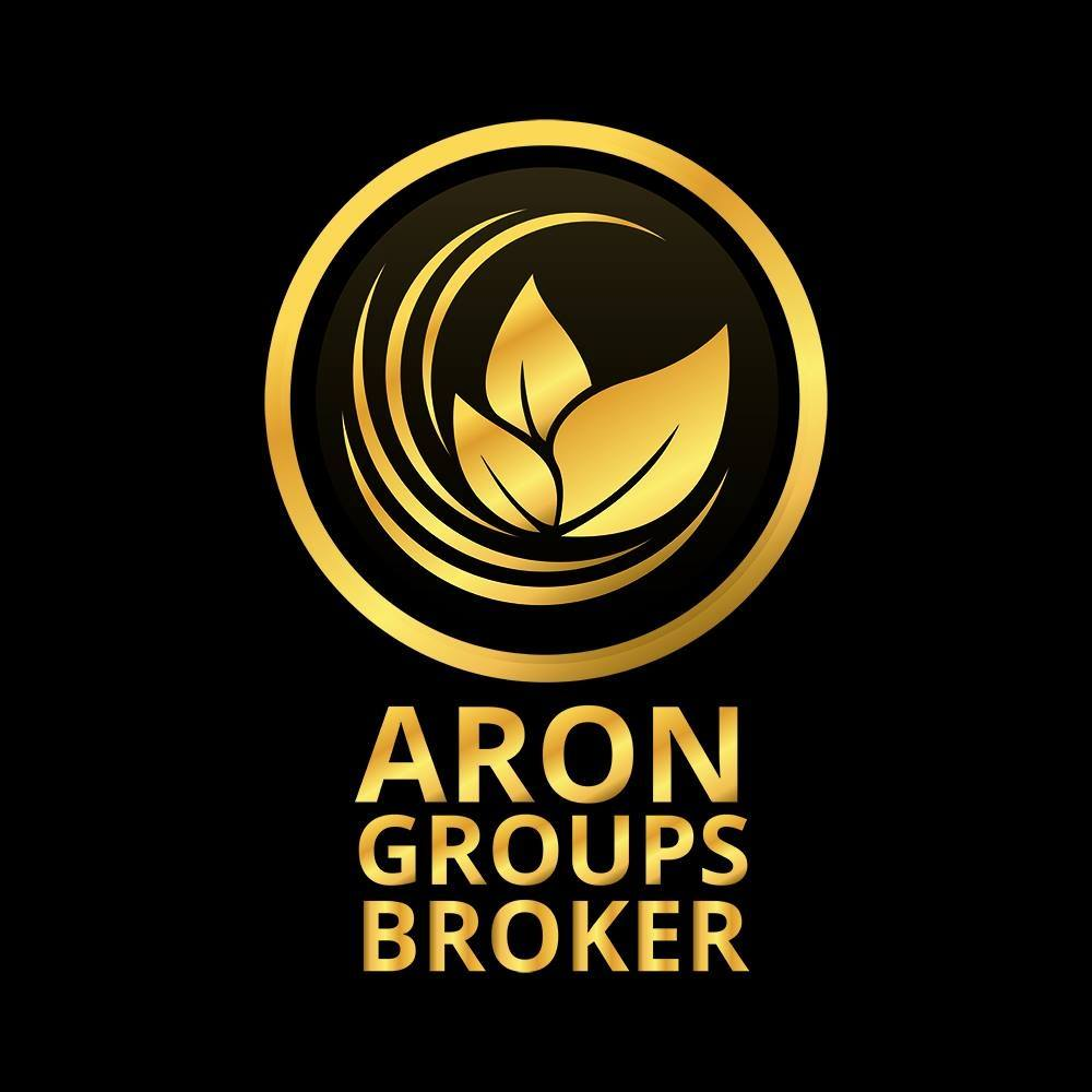 Aron Groups | Free 1000 Cents($10) By Opening Nano Account