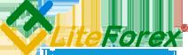 LiteForex BEST OF THE BEST Demo Contest By LiteForex