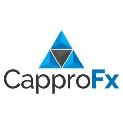 Cappro FX Virtual To Real Demo Contest
