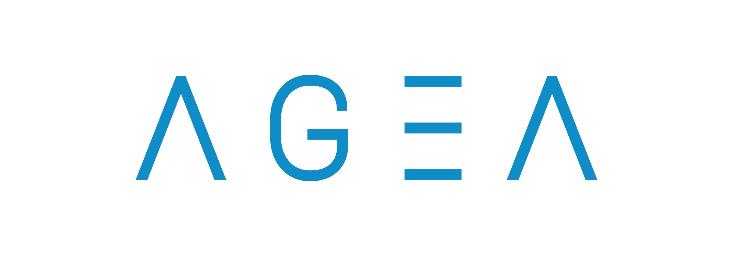 AGEA | Guess The Bitcoin Price & Win $50 Every Month
