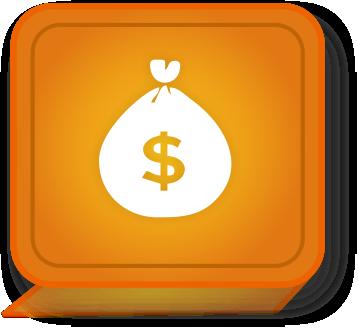 PaxForex 7 USD Welcome Bonus