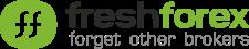 Freshforex   Get Your $2020 No Deposit Bonus
