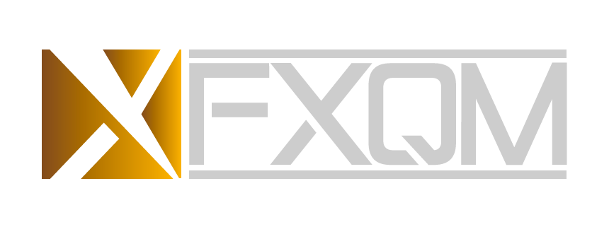 FXQM | $30 No Deposit Welcome Bonus For All Clients