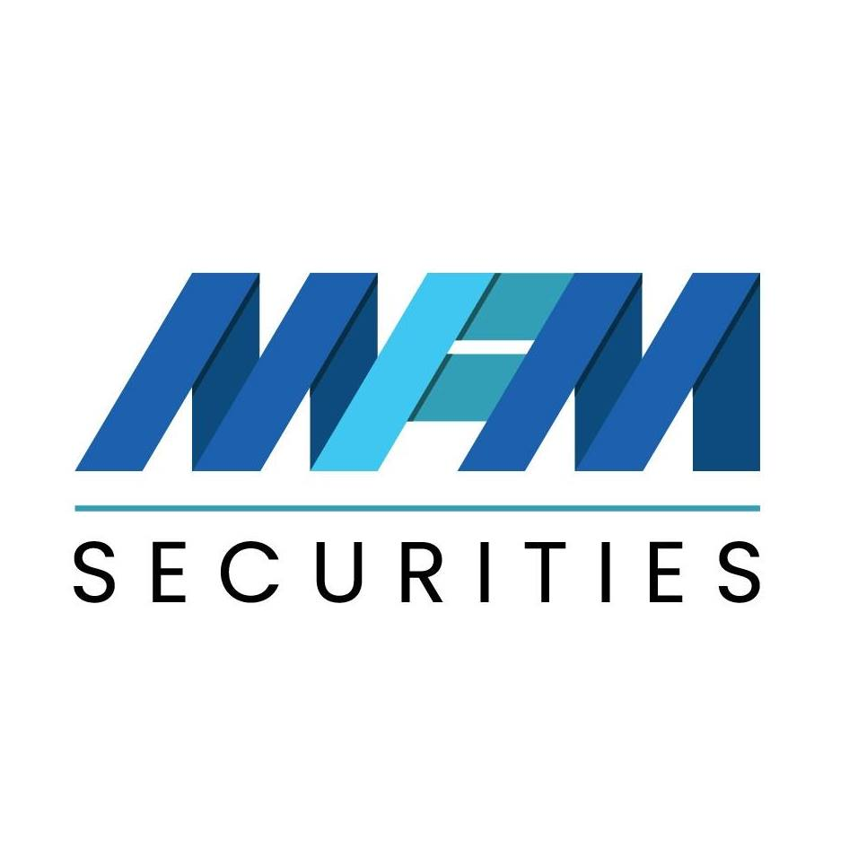 MFM Securities No Deposit Bonus $50