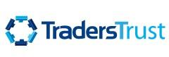 Traders Trust 200% Deposit Bonus - Biggest Deposit Bonus Offer